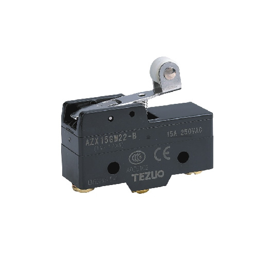 AZX Micro Switches
