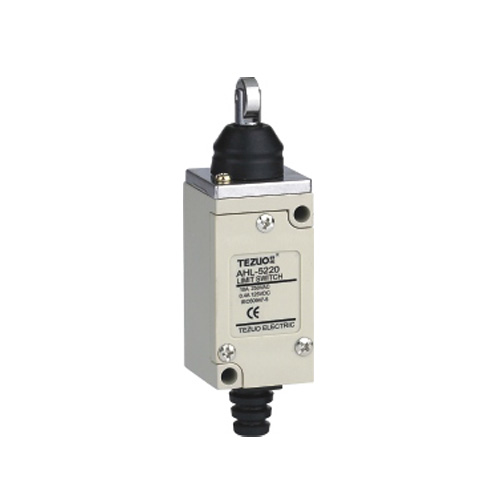 AHL Limit Switches